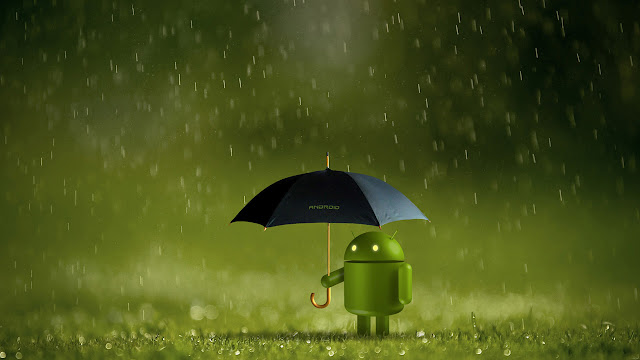 judy-365-million-to-android-devices-could-be-infected-by-the-malware