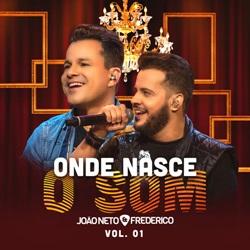Música Doce Rotina – João Neto e Frederico Mp3