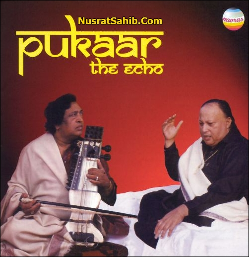 Main To Piya Se Naina Laga Aayi Re Lyrics Translation in Hindi Nusrat Fateh Ali Khan [NusratSahib.Com]