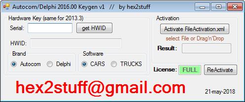 delphi keygen download