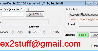 hex2stuff keygen download