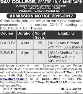 http://www.maxnewinfo.blogspot.in/2012/06/dav-college-chandigarh-admission-notice.html