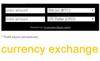 калькулятор обмена криптовалют bitcoin litecoin dogecoin