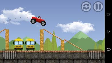 Download Game Terbaru Highway Traffic Race Online APK