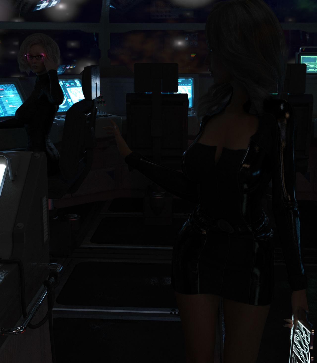 Hình ảnh 006 in Captain Anger