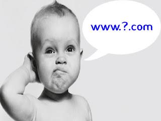 Tips Memilih Domain Yang Baik Untuk Blog