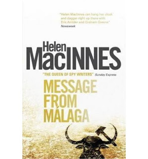 http://www.bookdepository.com/Message-from-Malaga/9781781163337