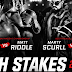 "Cobertura: RPW High Stakes 2017 - ""Wild Brawl in London"""
