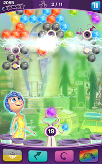 download Inside Out Thought Bubbles v1.8.0 Mod Apk