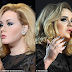 Adele earning £84,000 (N29m) a day after huge success of her last album, 25