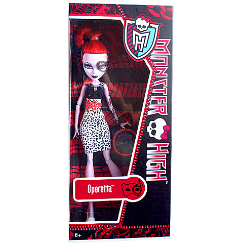 mh operetta dolls mh merch