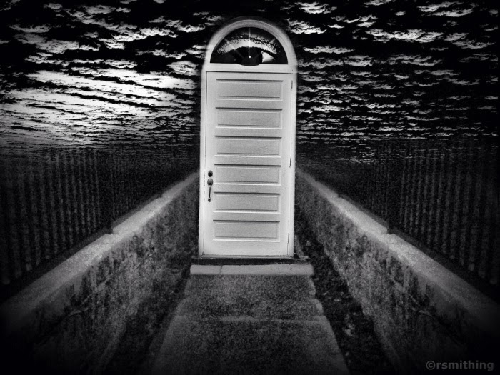 15-On-The-Verge-Of-Something-Of-Course-Richard-Smith-Black-and-White-Photographs-of-Surreal-Realities-www-designstack-co