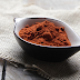 PAPRIKA: A BEST KEPT BEAUTY SECRET