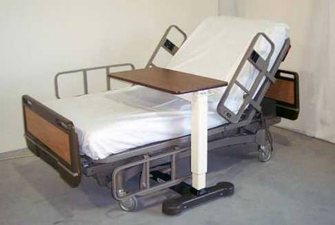 fatwa ulama apakah boleh orang sakit meninggalkan sholat