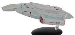 The Trek Collective