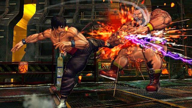 screenshot-3-of-tekken-7-pc-game