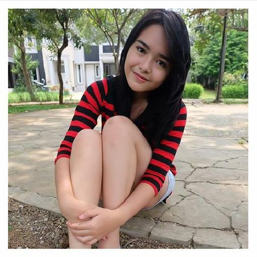 Fakta Amanda Manopo Harus Anda Ketahui [Artis Indonesia Hot]