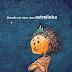 """livros: Vendas do livro """"Mamãe vai virar uma estrelinha"""" têm renda revertida para o Centro Infantil Boldrini"""