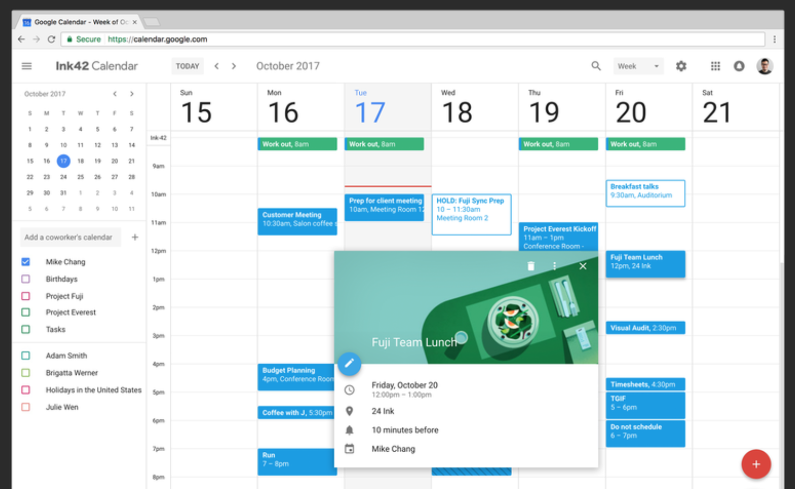 Pps Calendar.Google Apps G Suite For Pps District Domain Google Updates