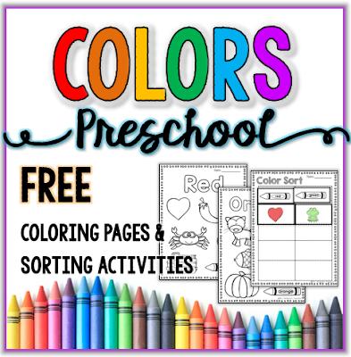 https://4.bp.blogspot.com/-sUX7tW14Bow/Wq-MMSVIz8I/AAAAAAAARwM/9QoheEHpMwEKHxsRnfWNggVRcHye94lDwCLcBGAs/s400/colors%2Bfree%2Bcover.PNG