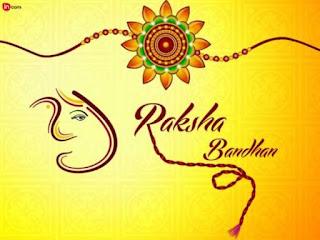 raksha-bandhan-2017-shubh-muhurat