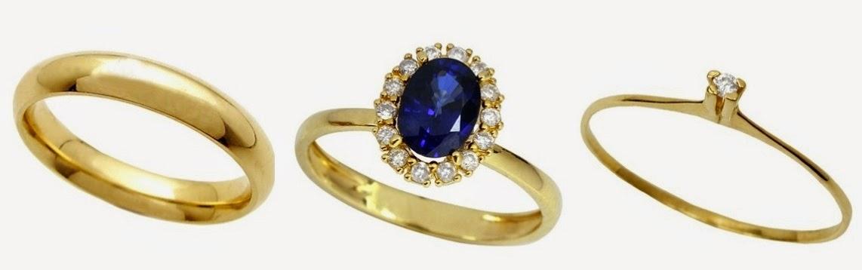 1f002890421 Outra loja virtual de joias é a Viu Gold