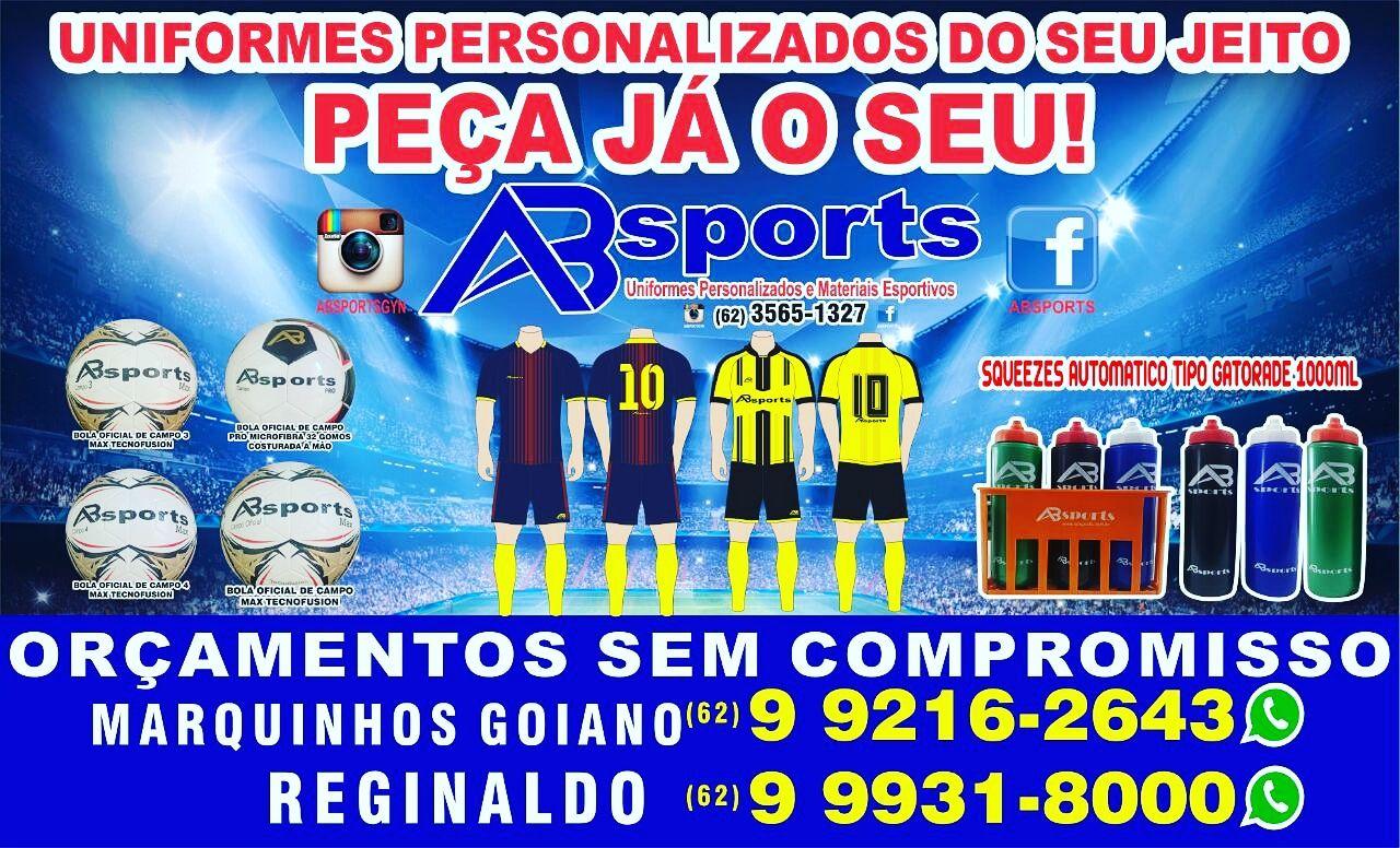 f7ae31b369 2016-05-01 ~ Mais Futebol Goiano+ Futebol Goiano