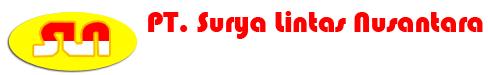 Lowongan Kerja PT Surya Lintas Nusantara