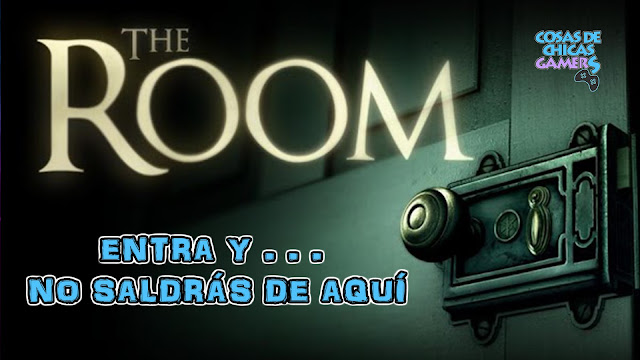 Análisis Saga The Room iOS