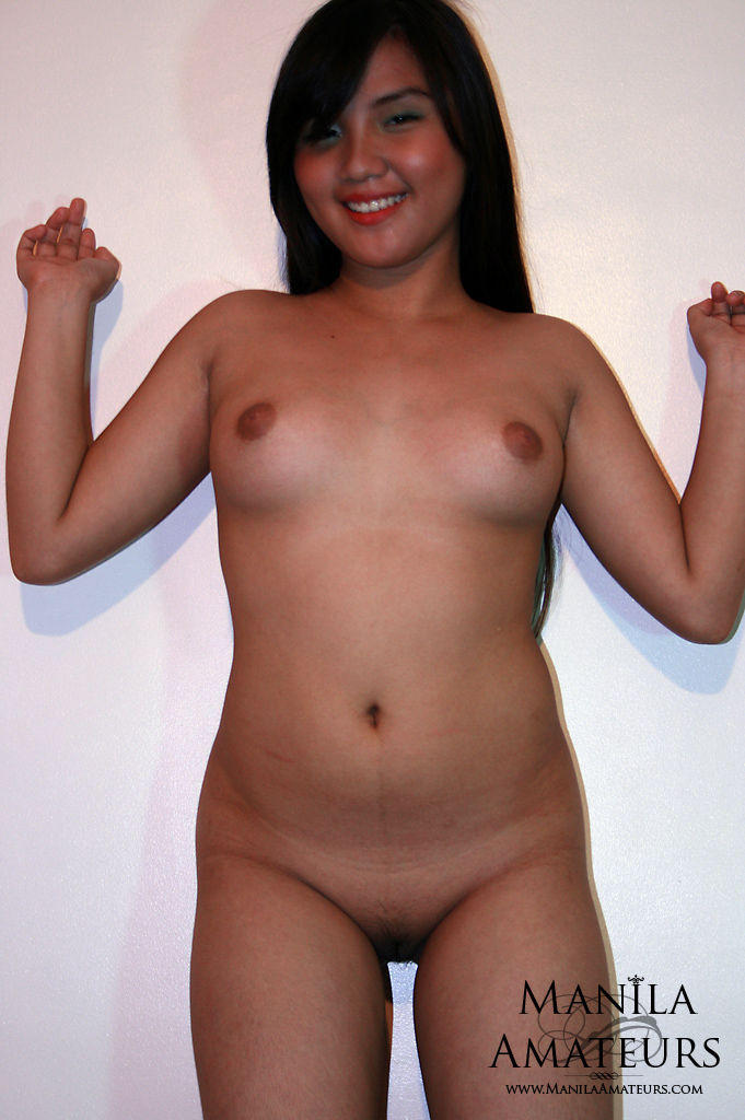 All sexy filipina celebrity nude think, that