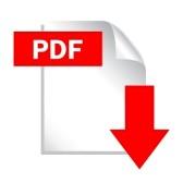 Per descarregar el document