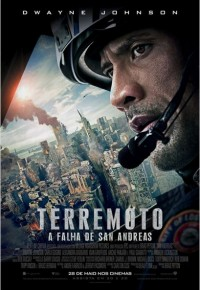 Download Terremoto: A Falha de San Andreas