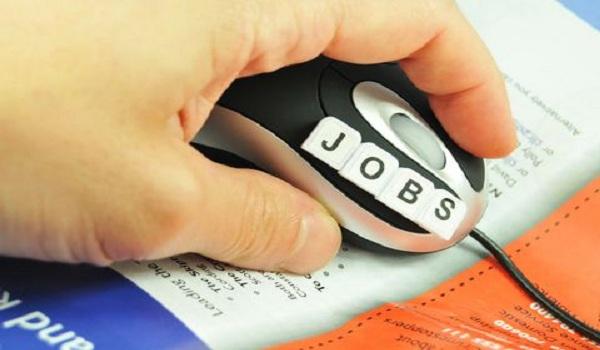 Ποιο επάγγελμα έχει ανάγκη από 637.000 νέες θέσεις εργασίας στα επόμενα χρόνια;