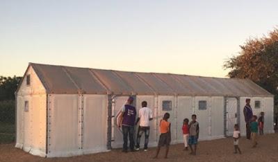 case ai profughi