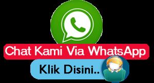 Chat dengan kami via whatsapp klik disini