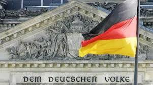 «Όχι» σε ευρωπαϊκές κυρώσεις στην Τουρκία από τους Γερμανούς εξαγωγείς