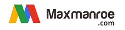 Maxmanroe