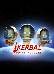 Download Kerbal Space Program 2015 - Completo PC Torrent ...