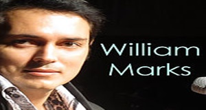Elvis Presley - Na voz de William Marks