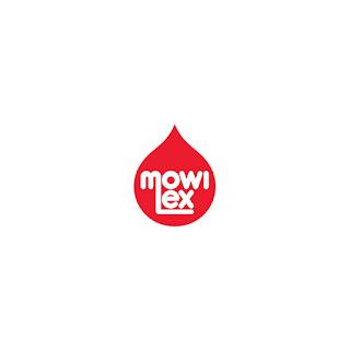 Lowongan Kerja PT. Mowilex Indonesia Terbaru