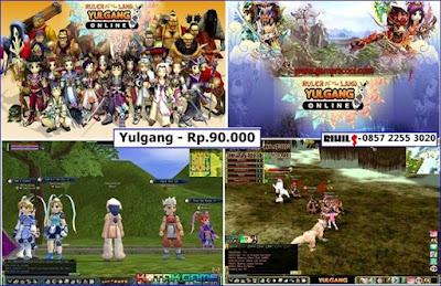 Yulgang, Game Yulgang, Game Online Yulgang Game Offline Yulgang, Jual Game Yulgang, Jual Game Yulgang Online, Jual Game Yulgang Offline, Jual Game Yulgang Online untuk dimainkan Offline, Jual Game PC Yulgang, Jual Game Laptop Yulgang, Jual Game Yulgang untuk Windows, Jual Game Yulgang untuk Windows Xp, Jual Game Yulgang untuk Windows 7, Jual Game Yulgang untuk Windows 8, Jual Game Yulgang untuk Windows 8.1, Jual Game Yulgang untuk Windows 10, Jual Game Yulgang tanpa Koneksi Internet, Jual Game Yulgang Offline untuk Komputer Laptop, Jual Beli Game Yulgang, Kumpulan Game Yulgang Online, Kumpulan Game Yulgang Offline, Daftar Game Yulgang Online Offline, cara mendapatkan Game Yulgang Online atau Offline, Cara Install Game Yulgang Offline, Cara bermain Game Yulgang tanpa Koneksi Internet atau Offline, Sinopsi Game Yulgang, Cerita Game Yulgang, Cheat Game Yulgang, Tutorial Install Tutorial Bermain Game Yulgang, Cara install dan Main Game Yulgang di Komputer tanpa Koneksi Internet atau Offline, Trik bermain Game Yulgang, Tips bermain Game Yulgang, Tempat Jual Beli Kaset Game Yulgang Offline, Tempat Jual Beli Kaset Game Yulgang Online, Situs Jual Beli Game Yulgang Offline dan Online, Situs tempat Jual Beli Game Yulgang Murah Lengkap dan Berkualitas di Bandung Indonesia, Tempat mendapatkan Game Yulgang Lengkap, Semua Tentang Game Yulgang, Rahasia Game Yulgang.