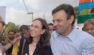 andrea-neves-aecio-jornalista-senador-presa-sergio-moro-justica