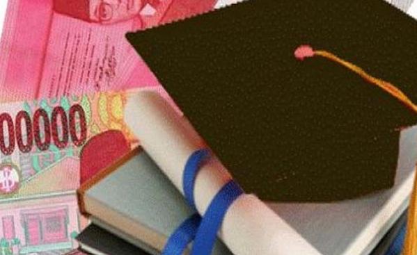 Penyebab Utama Rendahnya Anggaran Pendidikan Daerah
