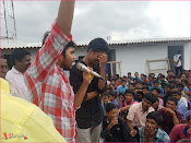 Rojulu Marayi Success Tour At Tuni-thumbnail-9