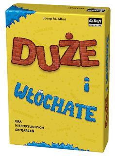 https://planszowki.blogspot.com/2017/09/duze-i-wochate-informacja-prasowa.html