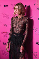 Stella-Maxwell-803+%7E+SexyCelebs.in+Exclusive.jpg