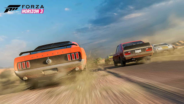 screenshot-1-of-forza-horizon-3-pc-game
