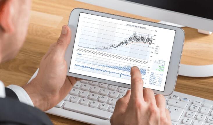 Cara Mudah Bermain Investasi Online yang Harus Anda Coba