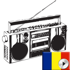 Romania web radio