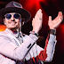 Munich, Turut Meratapi Kematian Penyanyi Vokalis Chester Bennington